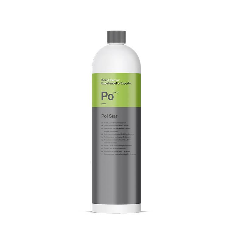 Koch Chemie - Pol Star (1000ml) - 11007