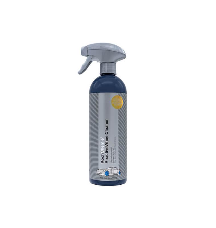 Koch Chemie - Reactive Wheel Cleaner (750ml) - 11004