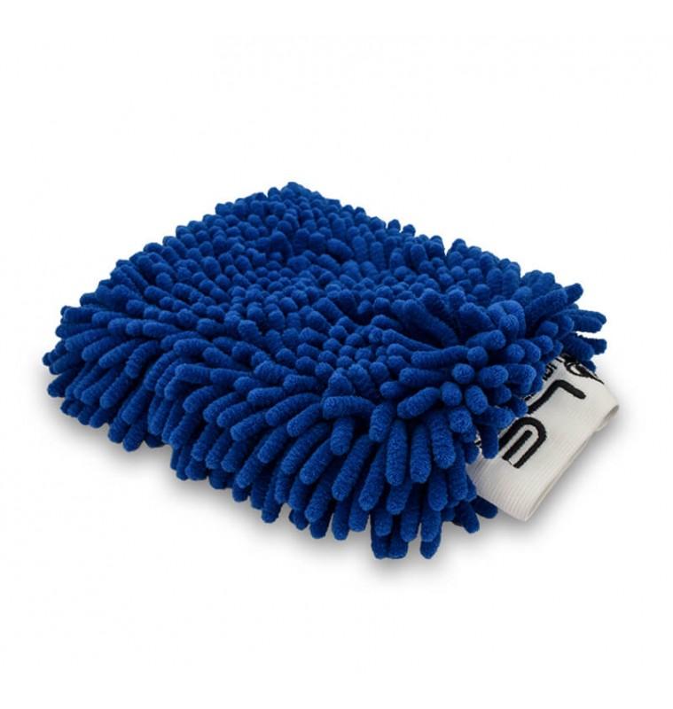 Liquid Elements Chubby 2.0 Mikrofaser Waschhandschuh