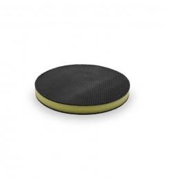 Liquid Elements - Clay Disc Knet Pad (150mm)