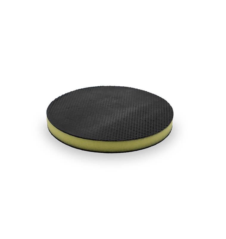 Liquid Elements - Clay Disc Knet Pad (150mm) - 11009
