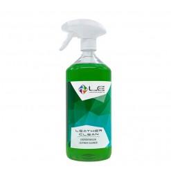Liquid Elements - Leather Clean