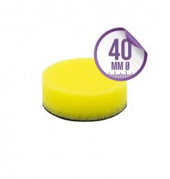 Liquid Elements - Pad Boy V2 Medium Cut (40mm)