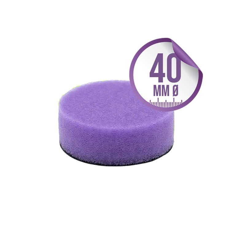 Liquid Elements - Pad Boy V2 Sealing (40mm) - 11021