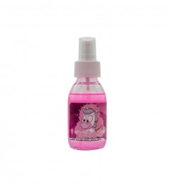 Liquid Elements - Smellow Einhorn (100ml)