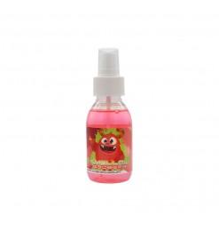 Liquid Elements - Smellow Erdbeere (100ml)