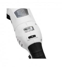 Liquid Elements - T2500 Exzenter 8mm Hub 750Watt