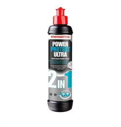 Menzerna - Power Protect Ultra 2 in 1 (250ml)