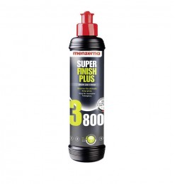 Menzerna - Super Finish Plus 3800 (250ml)