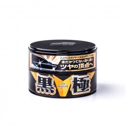 "Soft99 - Extreme Gloss ""The Kiwami"" Dark"
