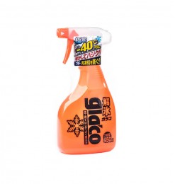 Soft99 - Glaco Deicer Spray