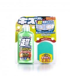 "Soft99 - Micro Liquid Compound ""Light"""