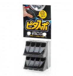 Soft99 - Pitasupo Tire Pads