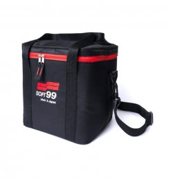 Soft99 - Product Bag mit Logo