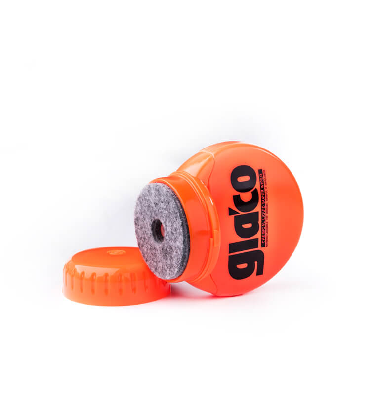 Soft99 - Glaco Roll On Large - 04107