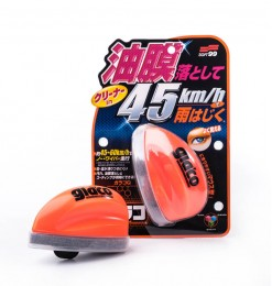Soft99 - Glaco Q