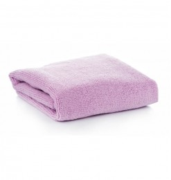 Soft99 - Microfiber Cloth - Super Water Absorbant Regular Size