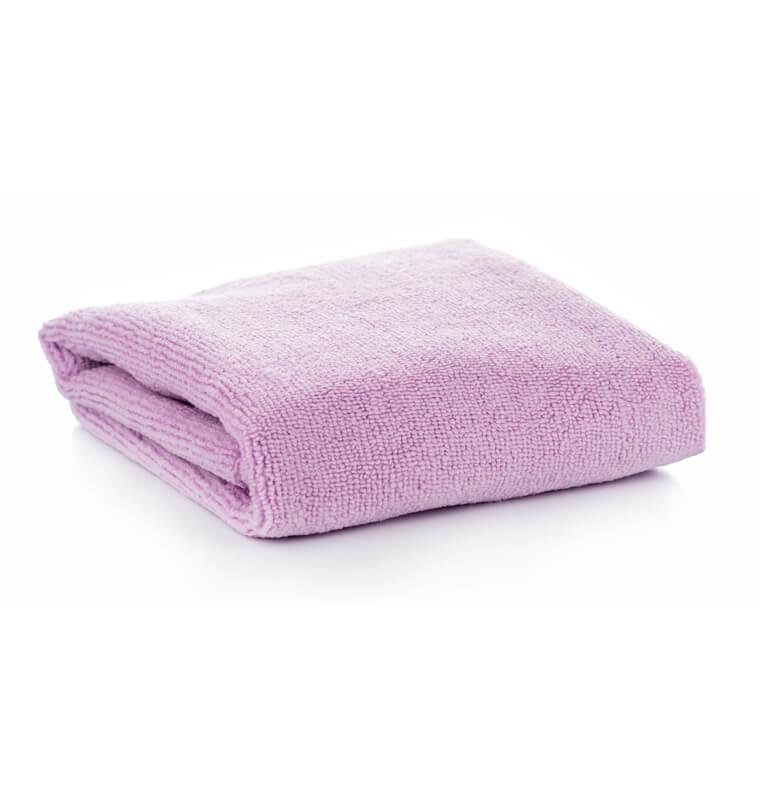 Soft99 - Microfiber Cloth - Super Water Absorbant Regular Size - 04207