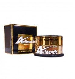 Soft99 - Authentic Premium Wax