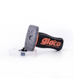 Soft99 - Glaco Glass Compound Roll On
